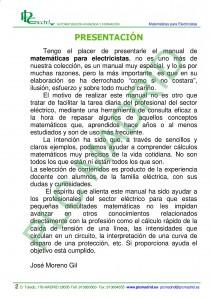 https://www.libreriaplcmadrid.es/catalogo-visual/wp-content/uploads/MTE_MPE-30-9-2010-page-004-212x300.jpg