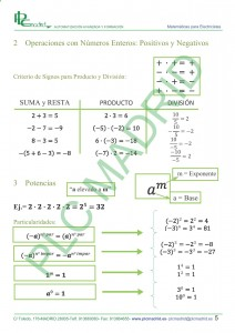 https://www.libreriaplcmadrid.es/catalogo-visual/wp-content/uploads/MTE_MPE-30-9-2010-page-007-212x300.jpg