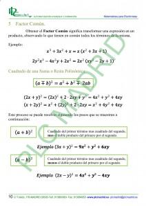 https://www.libreriaplcmadrid.es/catalogo-visual/wp-content/uploads/MTE_MPE-30-9-2010-page-012-212x300.jpg