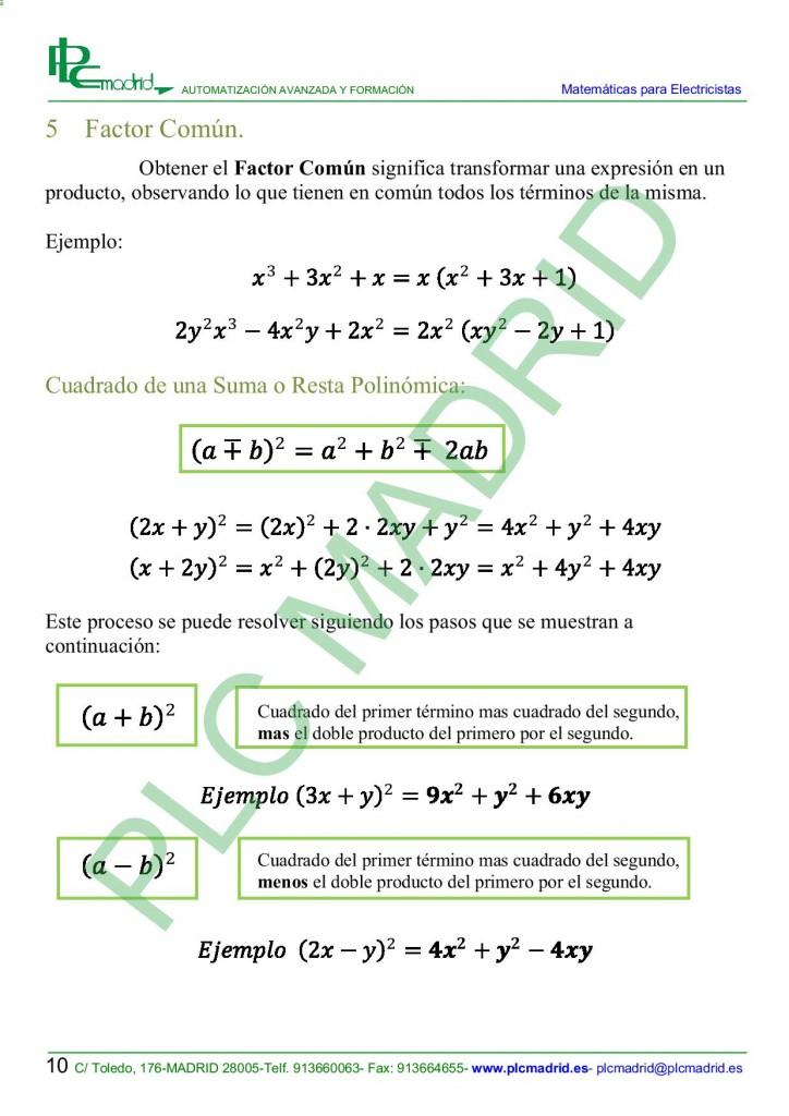 https://www.libreriaplcmadrid.es/catalogo-visual/wp-content/uploads/MTE_MPE-30-9-2010-page-012-724x1024.jpg