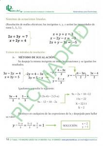 https://www.libreriaplcmadrid.es/catalogo-visual/wp-content/uploads/MTE_MPE-30-9-2010-page-016-212x300.jpg