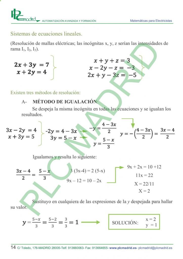 https://www.libreriaplcmadrid.es/catalogo-visual/wp-content/uploads/MTE_MPE-30-9-2010-page-016-724x1024.jpg