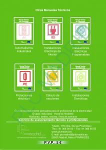 https://www.libreriaplcmadrid.es/catalogo-visual/wp-content/uploads/MTE_MPE-30-9-2010-page-0441-212x300.jpg