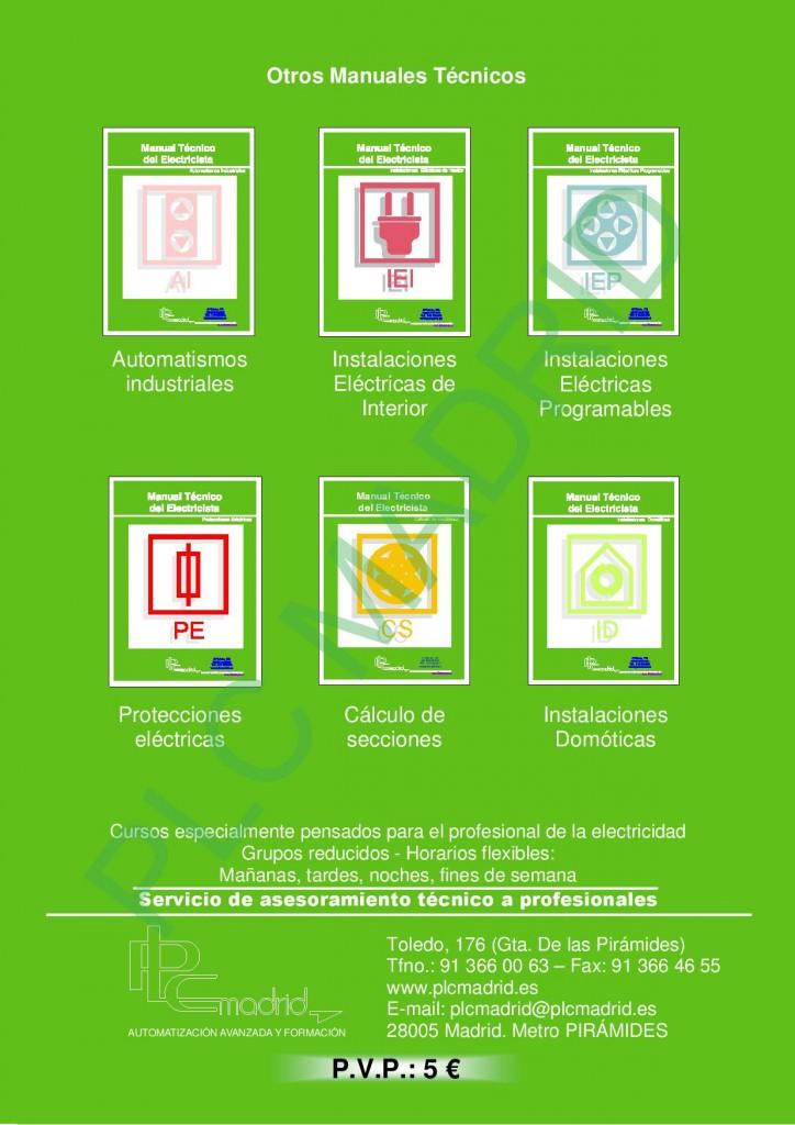 https://www.libreriaplcmadrid.es/catalogo-visual/wp-content/uploads/MTE_MPE-30-9-2010-page-0441-724x1024.jpg