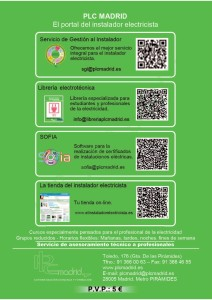 https://www.libreriaplcmadrid.es/catalogo-visual/wp-content/uploads/MT_PE_2016-page-064-212x300.jpg