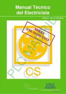 https://www.libreriaplcmadrid.es/catalogo-visual/wp-content/uploads/Manual-C-ílculo-de-Seccion-21-10-2011-page-001-212x300.jpg