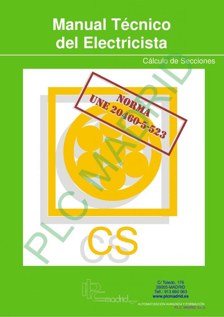 https://www.libreriaplcmadrid.es/catalogo-visual/wp-content/uploads/Manual-C-ílculo-de-Seccion-21-10-2011-page-001-724x1024.jpg