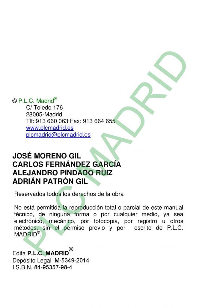https://www.libreriaplcmadrid.es/catalogo-visual/wp-content/uploads/Manual-C-ílculo-de-Seccion-21-10-2011-page-002-724x1024.jpg