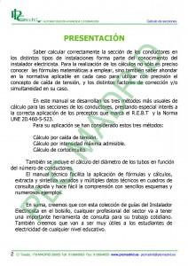 https://www.libreriaplcmadrid.es/catalogo-visual/wp-content/uploads/Manual-C-ílculo-de-Seccion-21-10-2011-page-004-212x300.jpg