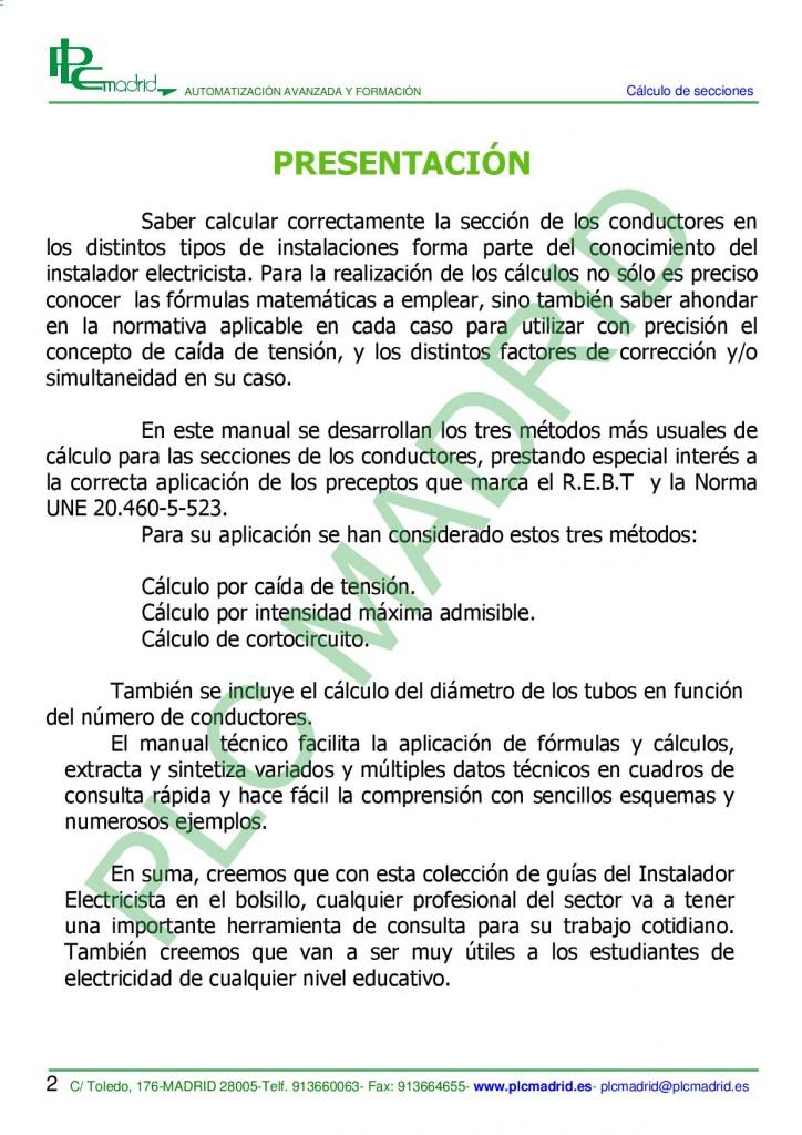 https://www.libreriaplcmadrid.es/catalogo-visual/wp-content/uploads/Manual-C-ílculo-de-Seccion-21-10-2011-page-004-724x1024.jpg