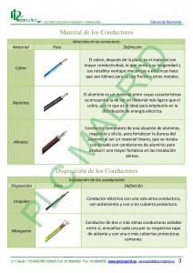 https://www.libreriaplcmadrid.es/catalogo-visual/wp-content/uploads/Manual-C-ílculo-de-Seccion-21-10-2011-page-005-212x300.jpg