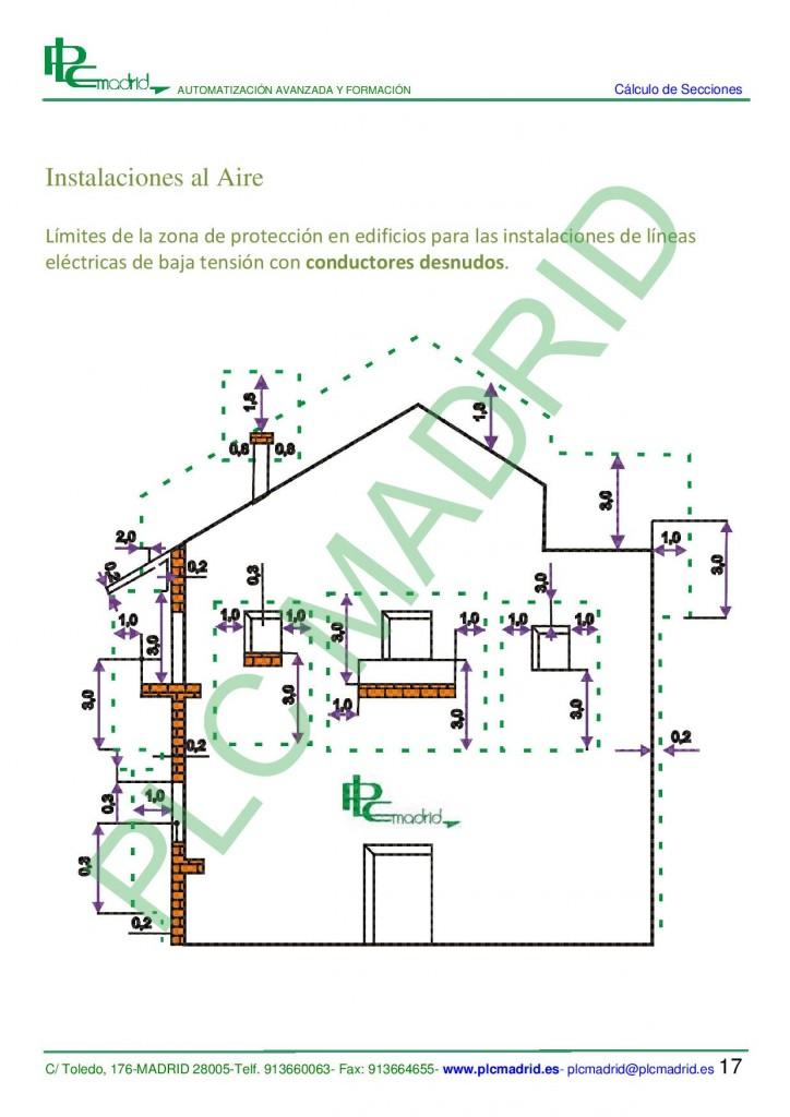 https://www.libreriaplcmadrid.es/catalogo-visual/wp-content/uploads/Manual-C-ílculo-de-Seccion-21-10-2011-page-019-724x1024.jpg