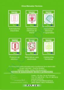 https://www.libreriaplcmadrid.es/catalogo-visual/wp-content/uploads/Manual-C-ílculo-de-Seccion-21-10-2011-page-0441-212x300.jpg