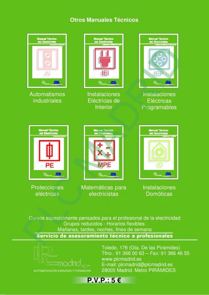 https://www.libreriaplcmadrid.es/catalogo-visual/wp-content/uploads/Manual-C-ílculo-de-Seccion-21-10-2011-page-0441-724x1024.jpg