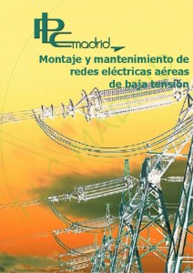 https://www.libreriaplcmadrid.es/catalogo-visual/wp-content/uploads/Montaje-y-mantenimiento-de-lineas-aereas-de-baja-tensión-page-001-212x300.jpg