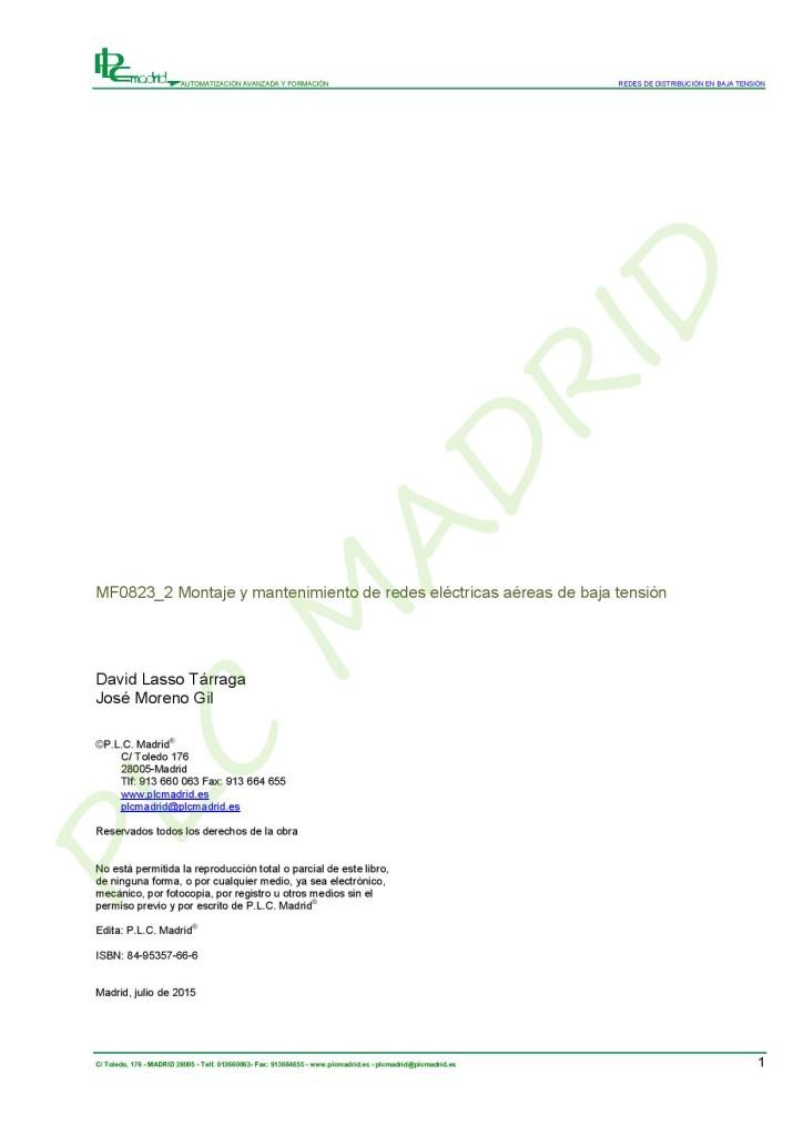 https://www.libreriaplcmadrid.es/catalogo-visual/wp-content/uploads/Montaje-y-mantenimiento-de-lineas-aereas-de-baja-tensión-page-003-724x1024.jpg