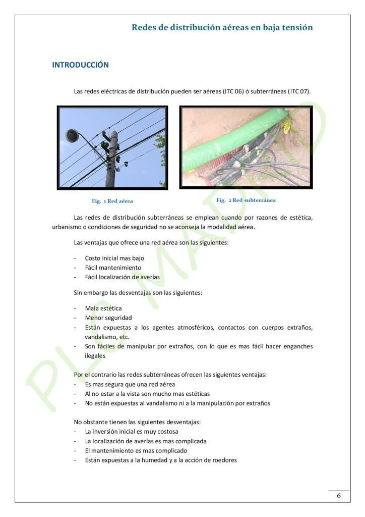 https://www.libreriaplcmadrid.es/catalogo-visual/wp-content/uploads/Montaje-y-mantenimiento-de-lineas-aereas-de-baja-tensión-page-010-724x1024.jpg