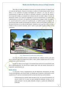 https://www.libreriaplcmadrid.es/catalogo-visual/wp-content/uploads/Montaje-y-mantenimiento-de-lineas-aereas-de-baja-tensión-page-011-212x300.jpg