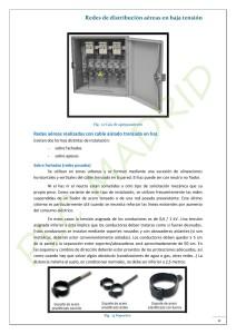 https://www.libreriaplcmadrid.es/catalogo-visual/wp-content/uploads/Montaje-y-mantenimiento-de-lineas-aereas-de-baja-tensión-page-015-212x300.jpg