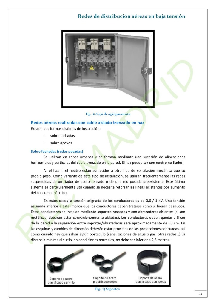 https://www.libreriaplcmadrid.es/catalogo-visual/wp-content/uploads/Montaje-y-mantenimiento-de-lineas-aereas-de-baja-tensión-page-015-724x1024.jpg