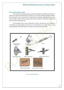 https://www.libreriaplcmadrid.es/catalogo-visual/wp-content/uploads/Montaje-y-mantenimiento-de-lineas-aereas-de-baja-tensión-page-016-212x300.jpg