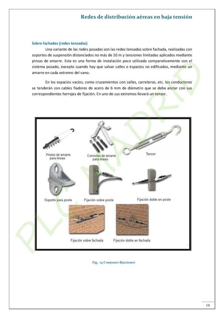 https://www.libreriaplcmadrid.es/catalogo-visual/wp-content/uploads/Montaje-y-mantenimiento-de-lineas-aereas-de-baja-tensión-page-016-724x1024.jpg