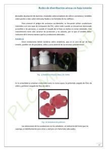 https://www.libreriaplcmadrid.es/catalogo-visual/wp-content/uploads/Montaje-y-mantenimiento-de-lineas-aereas-de-baja-tensión-page-021-212x300.jpg