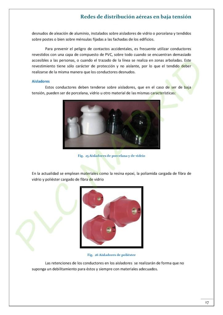 https://www.libreriaplcmadrid.es/catalogo-visual/wp-content/uploads/Montaje-y-mantenimiento-de-lineas-aereas-de-baja-tensión-page-021-724x1024.jpg