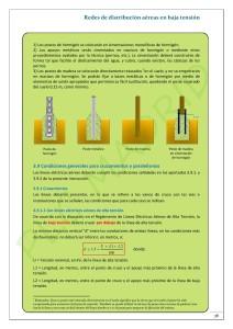 https://www.libreriaplcmadrid.es/catalogo-visual/wp-content/uploads/Montaje-y-mantenimiento-de-lineas-aereas-de-baja-tensión-page-040-212x300.jpg