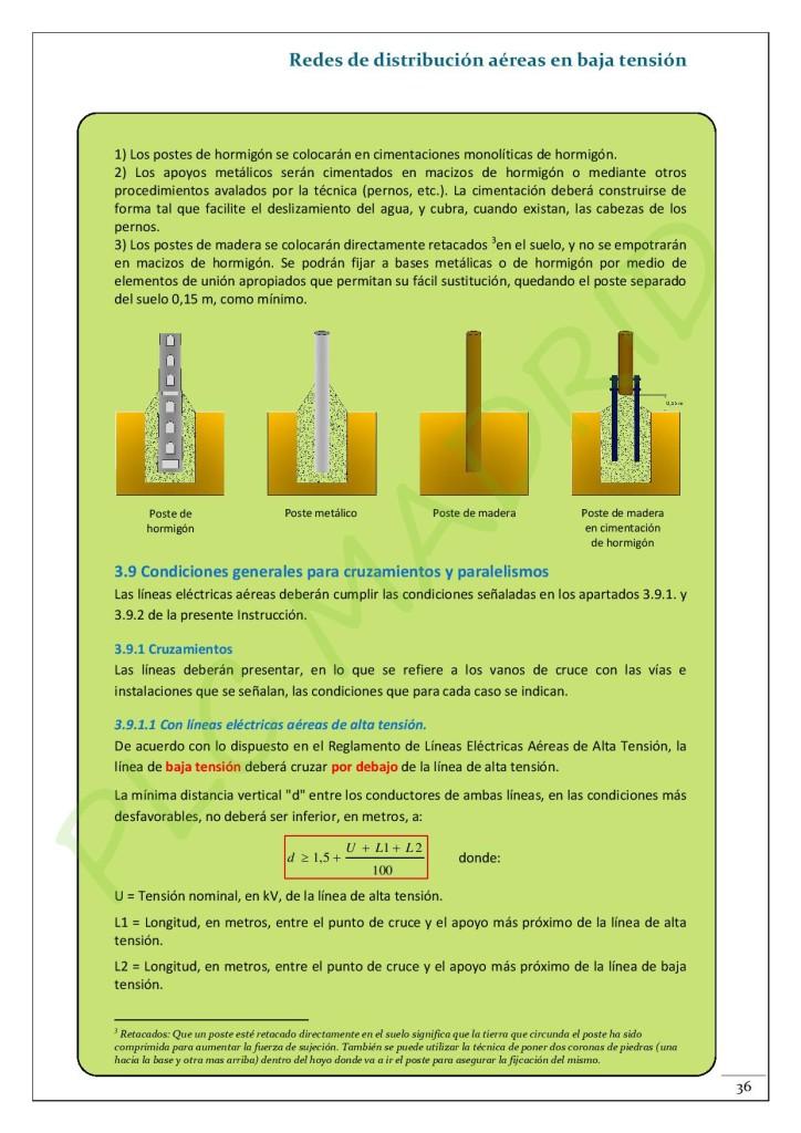 https://www.libreriaplcmadrid.es/catalogo-visual/wp-content/uploads/Montaje-y-mantenimiento-de-lineas-aereas-de-baja-tensión-page-040-724x1024.jpg