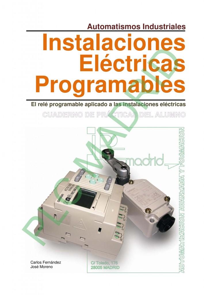 https://www.libreriaplcmadrid.es/catalogo-visual/wp-content/uploads/PRACTICAS-IEP-AI-ALUMNO-page-001-723x1024.jpg