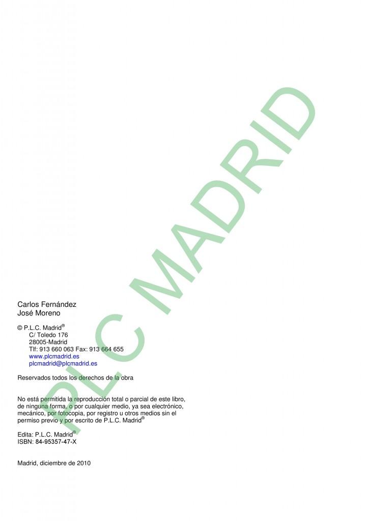 https://www.libreriaplcmadrid.es/catalogo-visual/wp-content/uploads/PRACTICAS-IEP-AI-ALUMNO-page-002-723x1024.jpg