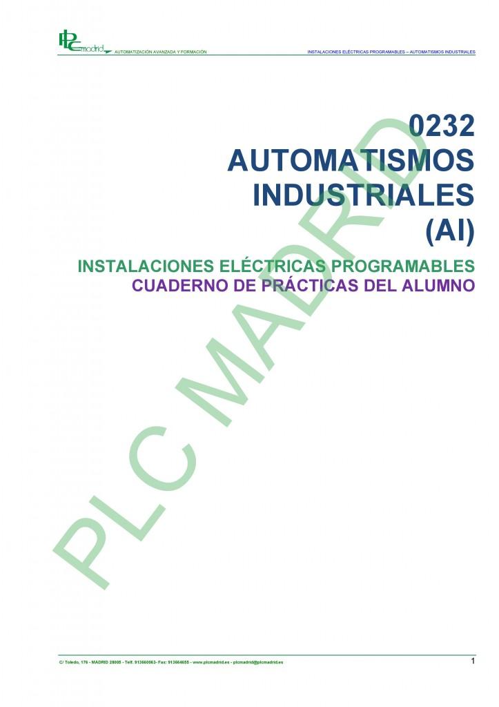 https://www.libreriaplcmadrid.es/catalogo-visual/wp-content/uploads/PRACTICAS-IEP-AI-ALUMNO-page-003-723x1024.jpg