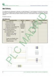 https://www.libreriaplcmadrid.es/catalogo-visual/wp-content/uploads/PRACTICAS-IEP-AI-ALUMNO-page-004-212x300.jpg