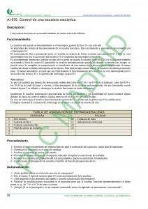 https://www.libreriaplcmadrid.es/catalogo-visual/wp-content/uploads/PRACTICAS-IEP-AI-ALUMNO-page-030-212x300.jpg