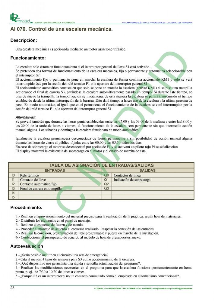 https://www.libreriaplcmadrid.es/catalogo-visual/wp-content/uploads/PRACTICAS-IEP-AI-ALUMNO-page-030-723x1024.jpg