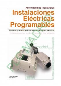 https://www.libreriaplcmadrid.es/catalogo-visual/wp-content/uploads/PRACTICAS-IEP-AI-PROFESOR-page-001-212x300.jpg