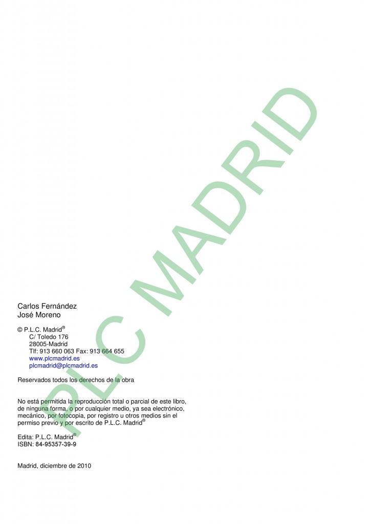 https://www.libreriaplcmadrid.es/catalogo-visual/wp-content/uploads/PRACTICAS-IEP-AI-PROFESOR-page-002-723x1024.jpg