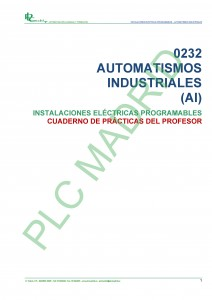 https://www.libreriaplcmadrid.es/catalogo-visual/wp-content/uploads/PRACTICAS-IEP-AI-PROFESOR-page-003-212x300.jpg