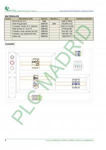 https://www.libreriaplcmadrid.es/catalogo-visual/wp-content/uploads/PRACTICAS-IEP-AI-PROFESOR-page-008-212x300.jpg