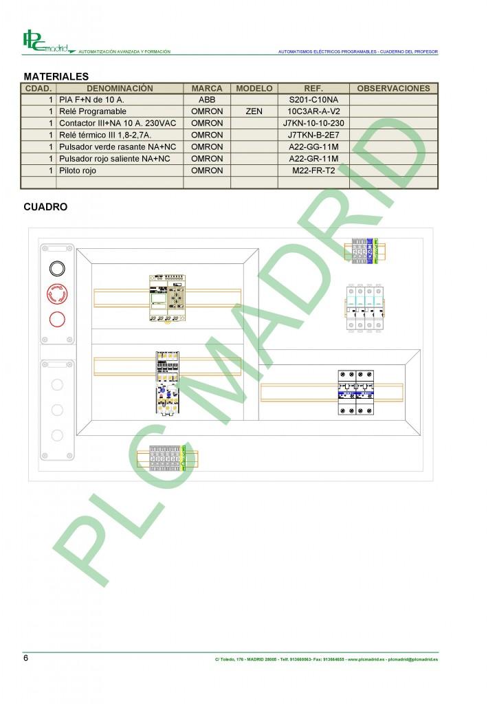 https://www.libreriaplcmadrid.es/catalogo-visual/wp-content/uploads/PRACTICAS-IEP-AI-PROFESOR-page-008-723x1024.jpg