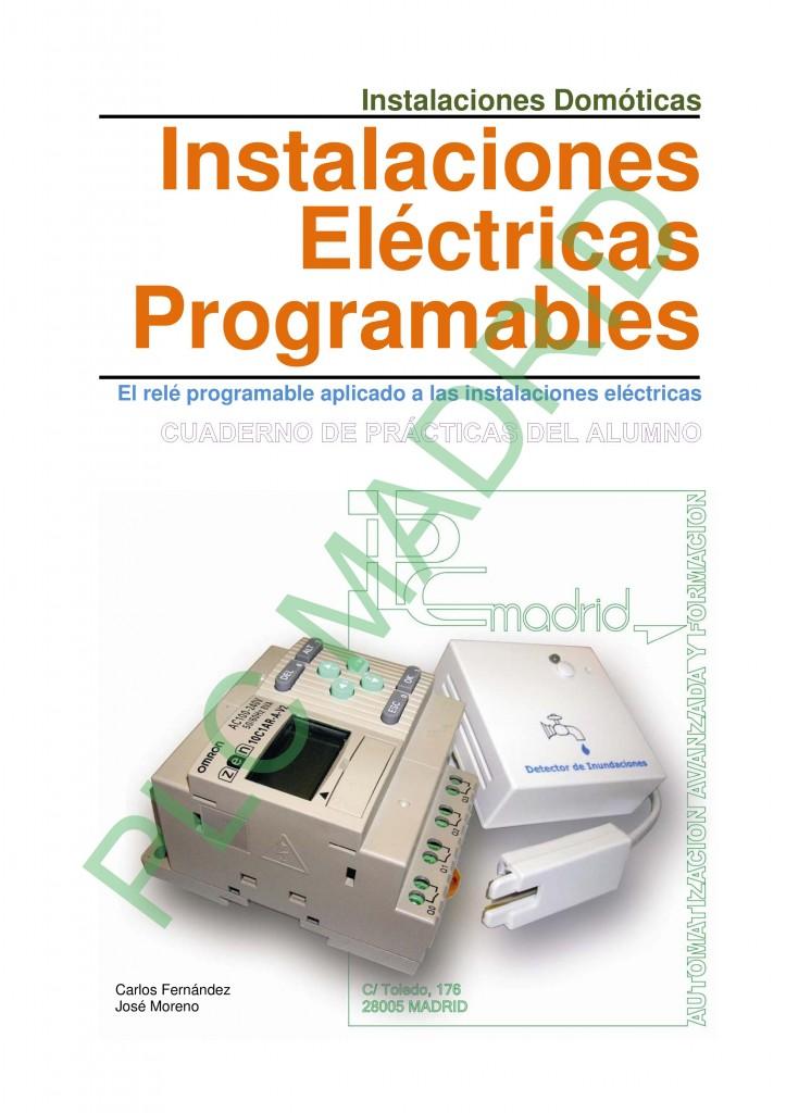 https://www.libreriaplcmadrid.es/catalogo-visual/wp-content/uploads/PRACTICAS-IEP-ID-ALUMNO-page-0011-723x1024.jpg