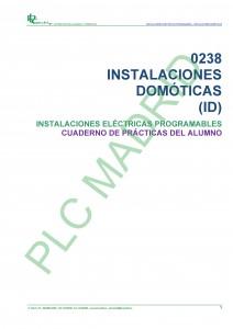 https://www.libreriaplcmadrid.es/catalogo-visual/wp-content/uploads/PRACTICAS-IEP-ID-ALUMNO-page-0031-212x300.jpg