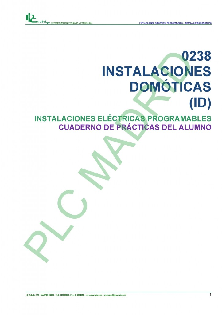 https://www.libreriaplcmadrid.es/catalogo-visual/wp-content/uploads/PRACTICAS-IEP-ID-ALUMNO-page-0031-723x1024.jpg