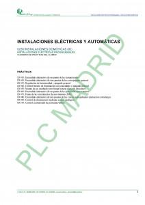 https://www.libreriaplcmadrid.es/catalogo-visual/wp-content/uploads/PRACTICAS-IEP-ID-ALUMNO-page-0051-212x300.jpg