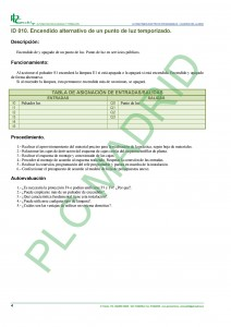 https://www.libreriaplcmadrid.es/catalogo-visual/wp-content/uploads/PRACTICAS-IEP-ID-ALUMNO-page-0061-212x300.jpg