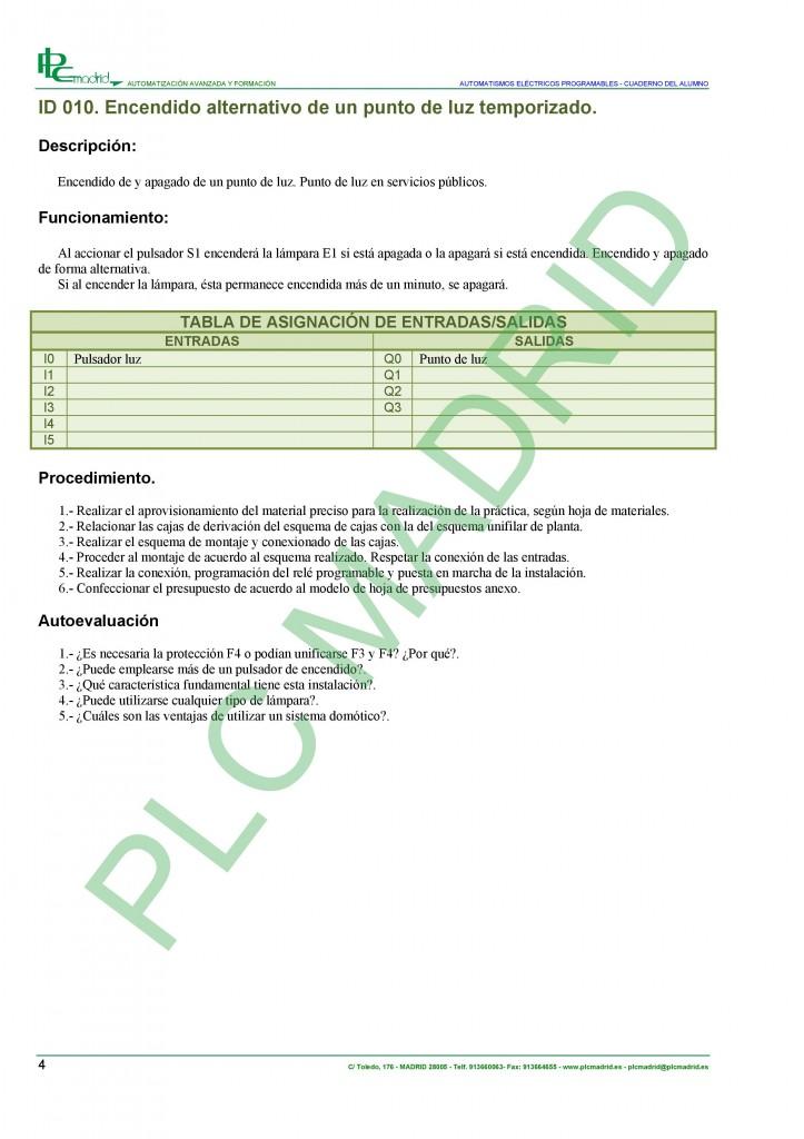 https://www.libreriaplcmadrid.es/catalogo-visual/wp-content/uploads/PRACTICAS-IEP-ID-ALUMNO-page-0061-723x1024.jpg