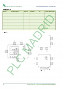 https://www.libreriaplcmadrid.es/catalogo-visual/wp-content/uploads/PRACTICAS-IEP-ID-ALUMNO-page-0121-212x300.jpg