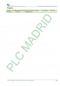 https://www.libreriaplcmadrid.es/catalogo-visual/wp-content/uploads/PRACTICAS-IEP-ID-ALUMNO-page-0271-212x300.jpg