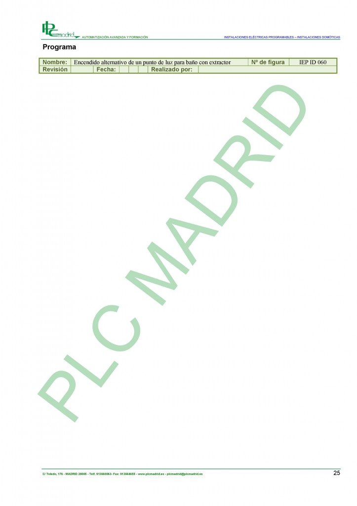 https://www.libreriaplcmadrid.es/catalogo-visual/wp-content/uploads/PRACTICAS-IEP-ID-ALUMNO-page-0271-723x1024.jpg